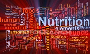 nutrition-health-background_~k6811782